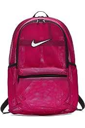 66cf43cdd443 Amazon.com  NIKE - Gym Bags   Luggage   Travel Gear  Clothing