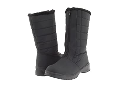 Tundra Boots Christy Women