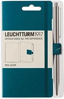 ロイヒトトゥルム ペンホルダー パシフィックグリーン 359669 正規輸入品