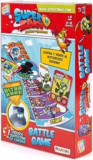 Amazon.es: Incluir no disponibles - Juegos de mesa: Juguetes y juegos