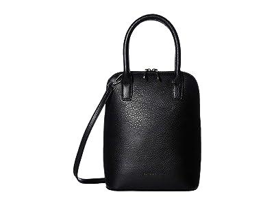 Matt & Nat Mala Dwell (Black) Handbags