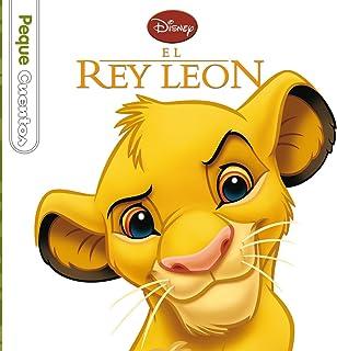 Amazon.es: juegos el rey leon