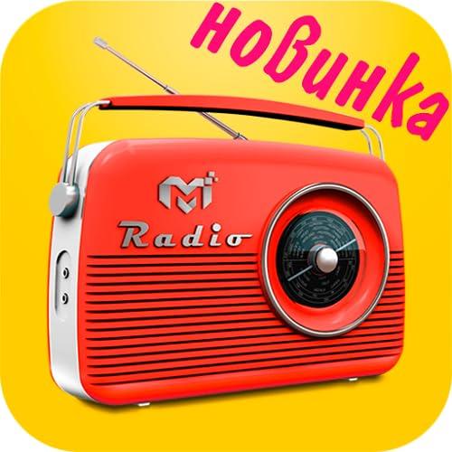 Radio App - UKW-Radiosender zum kostenlosen Anhören und für Android (Radio Apps Free)
