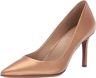 حذاء آنا للسيدات من ناتشيراليزر