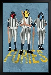 Best minimalist baseball posters Reviews