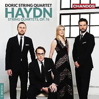 Best doric quartet haydn Reviews