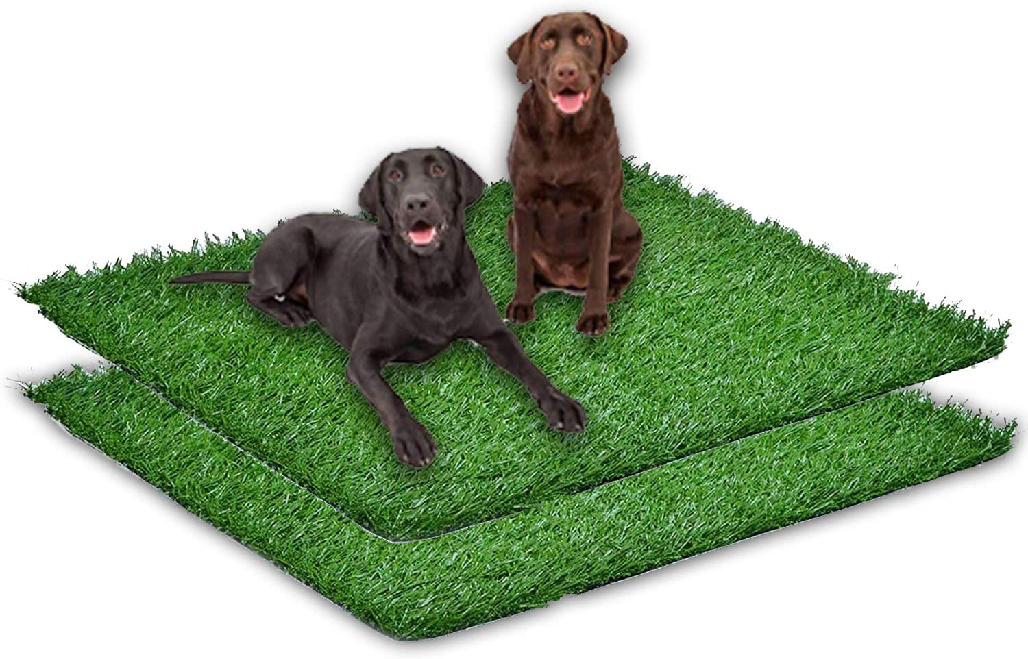 DUOITA Artificial Grass Cheap SALE Direct sale of manufacturer Start Rug Turf for Dogs Indoor Gr Fake Outdoor