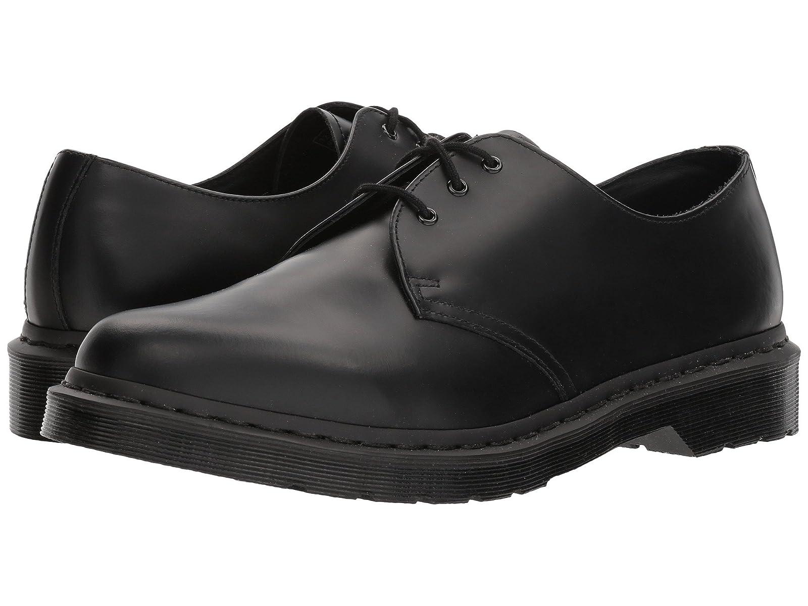 Dr. Martens 1461 1461 1461 3-Tie Shoe 20ab07
