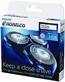 Amazon.es: Philips - Afeitadoras eléctricas / Afeitado y ...