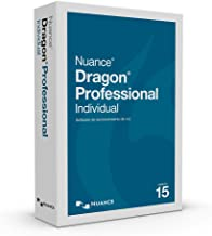Best dragon speech professional Reviews