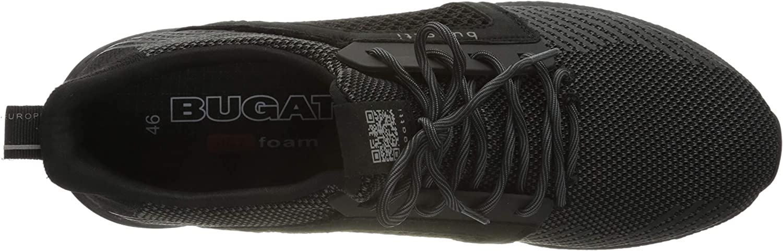 Bugatti Men's Low-Top Sneakers Loafer
