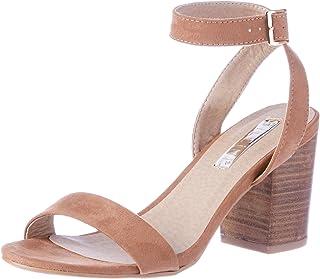 BILLINI Women's CARLINA Shoes