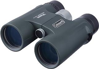 Vixen&Coleman 双眼鏡 コールマンシリーズ コールマンHR8×42WP 14567-6