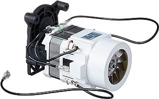 Motor Lavadora 1200w 127v Motor Para Lavadora 1200w 127v- Workergarantia De Qualidade E Durabilidade Motor De Reposição Para Lavadora De Alta Pressão Worker