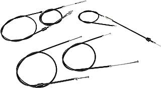 Suchergebnis Auf Für Züge Mza Züge Antrieb Getriebe Auto Motorrad