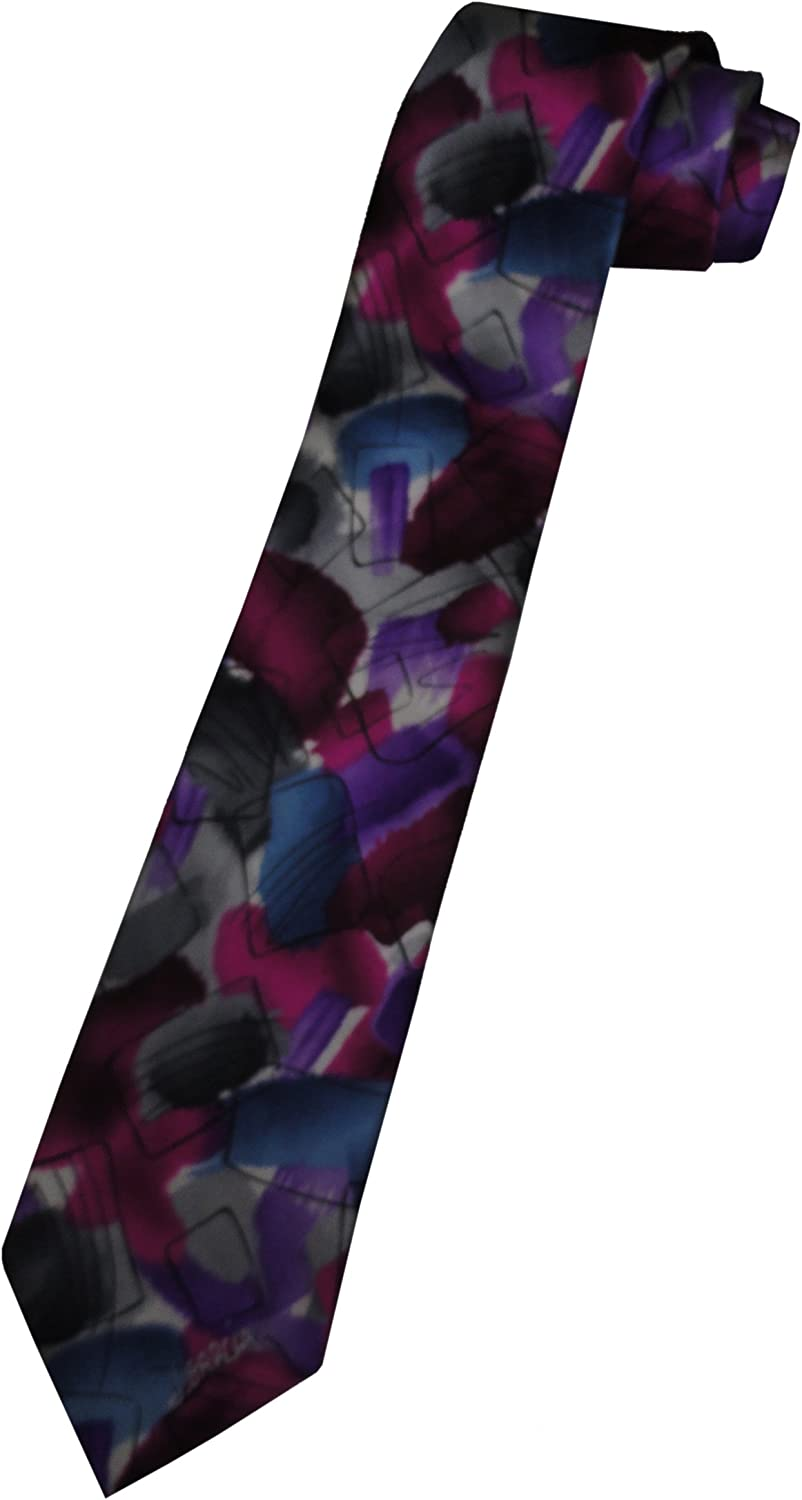 Jerry Garcia Neck Tie Artist Proof No. 10 Another Butterly