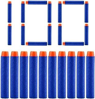 nerf darts cheap