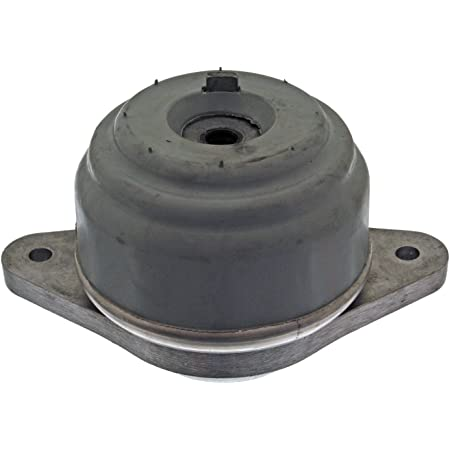 FEBI 29330 ENGINE MOUNTING Front,Front LH,Front RH