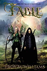 Fable (2) Paperback