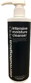 Dermalogica Intensive Moisture Cleanser, 473 ml