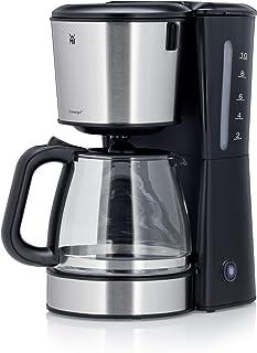 WMF Bueno Filtre Kahve Makinası