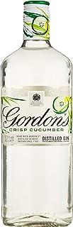 """Gordon""""s Crisp Cucumber Gin 1 x 0.7 l"""