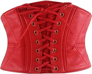 Best orange corset belt Reviews