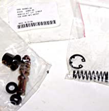 #83439 - Superior Dixie Distributing - Master Cylinder Rebuild Kit - Harley Davidson #42803-04 - Fits 2004-2006 Sportster