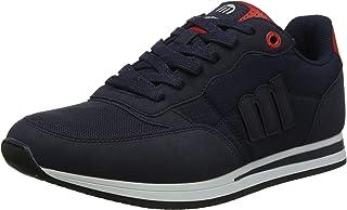 comprar comparacion MTNG 84086, Zapatillas para Hombre