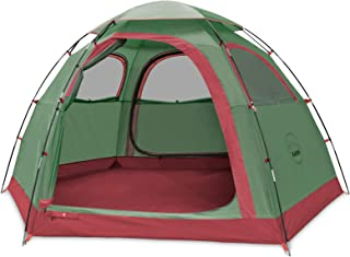 KAZOO Outdoor Camping Tent Family Durable Waterproof...