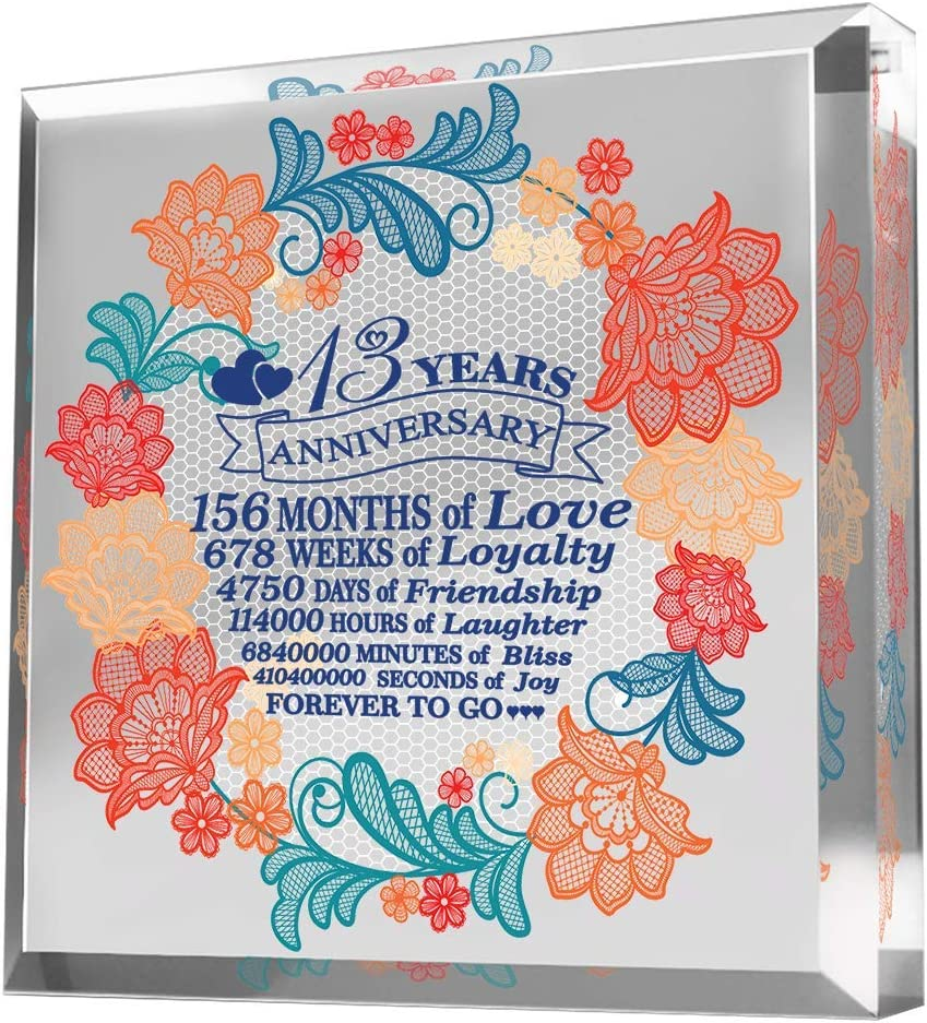 Bella Busta-13 Years Anniversary-Traditional for Design 13t Lace Max 58% NEW before selling ☆ OFF