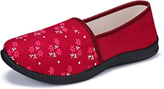 Shoefly Women's (1450) Casual Stylish Loafers Shoes