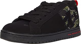 Men's Court Graffik Se Skateboarding Shoe