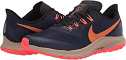 Obsidian/Magma Orange/Black 2