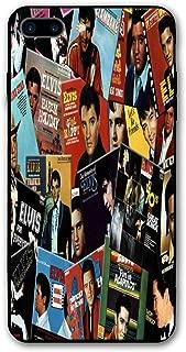Best elvis iphone 8 plus case Reviews