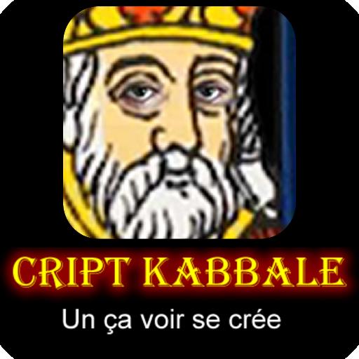 Tarot, oracle, numérologie par Cript kabbale