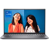 Dell Inspiron 15 15.6-in FHD Laptop w/Core i5, 256GB SSD Deals
