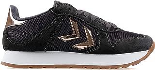 VENUS SNEAKER Koyu Gri Kadın Sneaker Ayakkabı