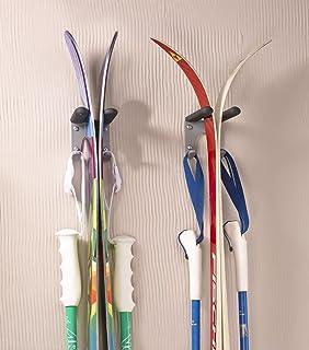 Dicoal - 滑雪器支架