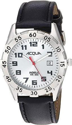 Acqua - A3C674