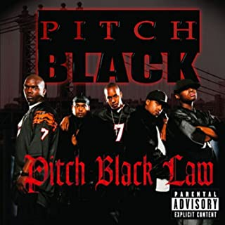 Best pitch black it's all real Reviews