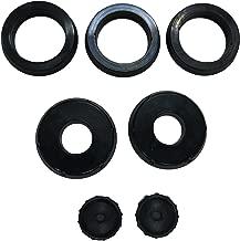 Seiken Brake Master Cylinder Rebuild Kit for NISSAN SD23 15/16