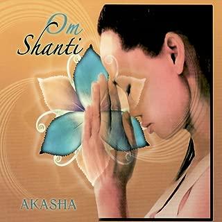 Best om shanti shanti shanti om Reviews