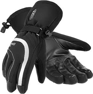 raynaud's gloves heated