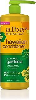 Best alba gardenia conditioner Reviews