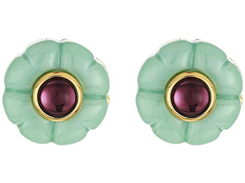 ca096d784cdb1d Kate Spade New York Confection Pastry Studs Earrings at Luxury ...