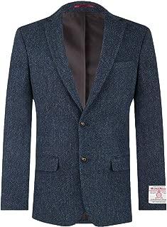 Best harris tweed jacket Reviews