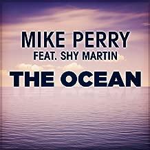 Best ocean mike perry mp3 Reviews