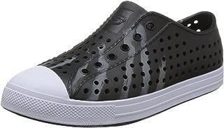 Skechers Kids Guzman 2.0 - Helioblast Slip-On Shoe