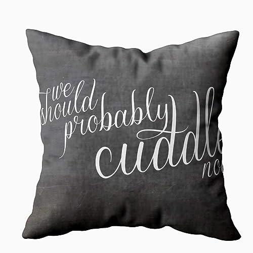 Cuddle Chairs: Amazon com